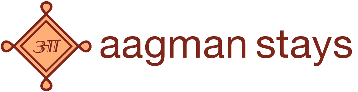 aagman stays